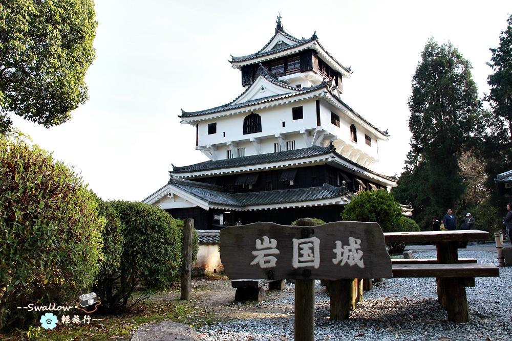 14_岩國城.jpg