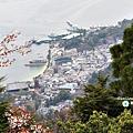 20_彌山山頂視野.jpg