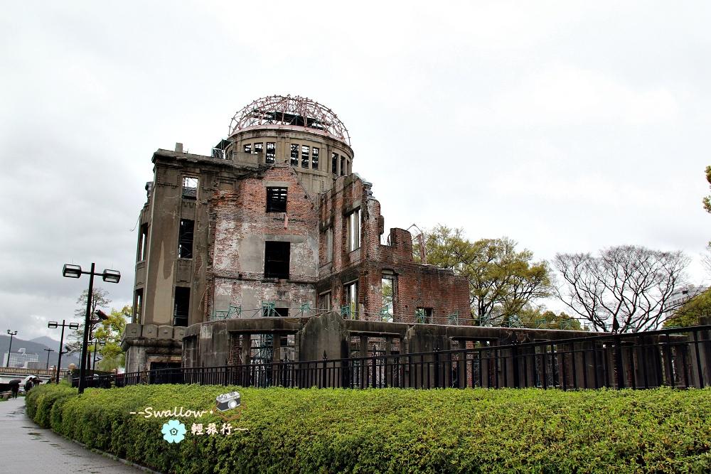 21_原爆遺跡.jpg