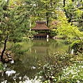 25_縮景園.jpg