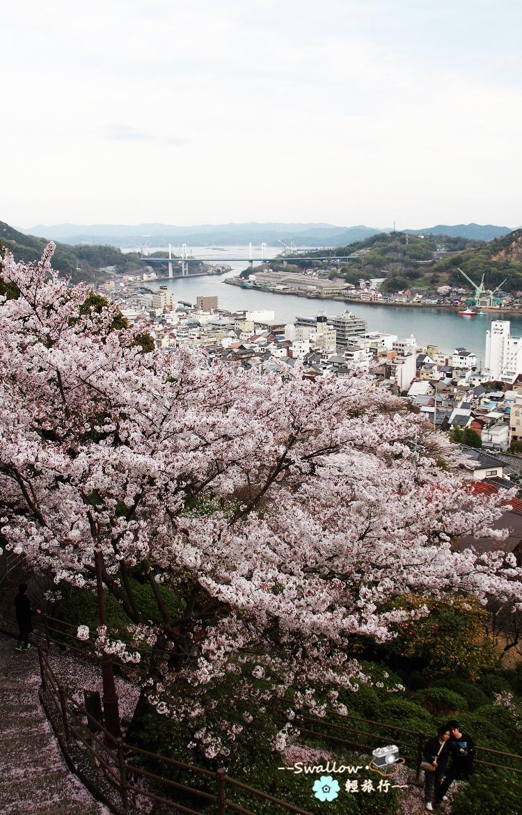 12_旅遊照.jpg