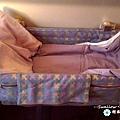 06_嬰兒床.jpg
