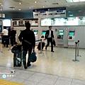 10_買巴士票.jpg