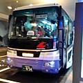 11_廣島新幹線巴士.jpg