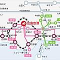 14_廣島空港交通.jpg