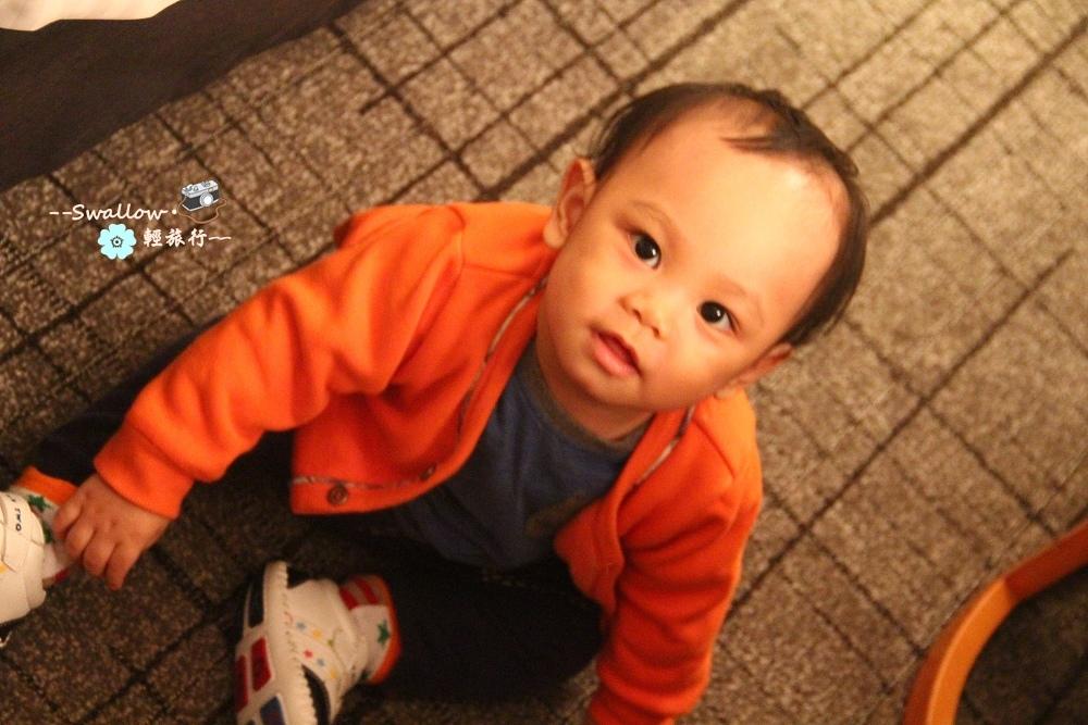 24_小姪子.jpg