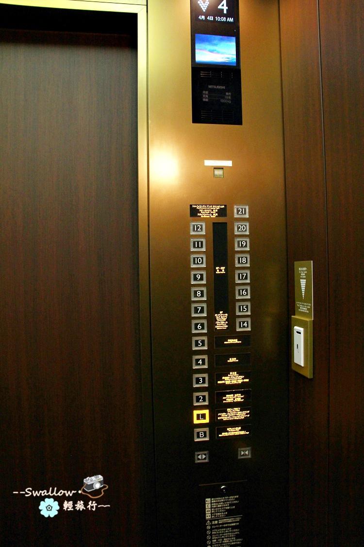 01_電梯.jpg