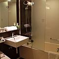 08_廁所.jpg