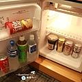 12_冰箱.jpg