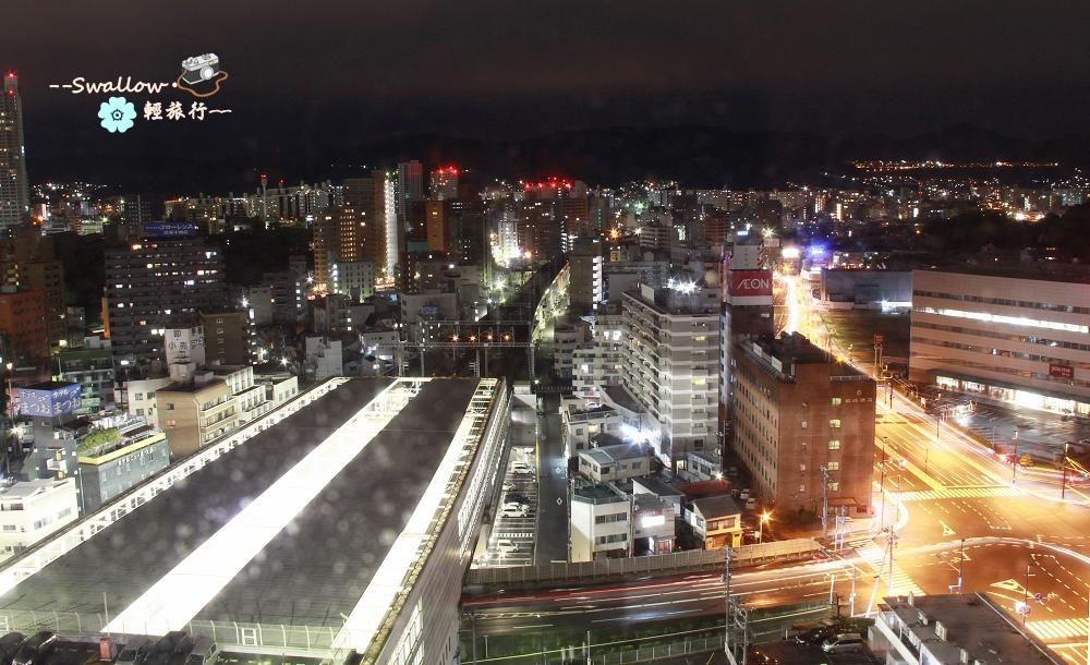 14_夜景.jpg