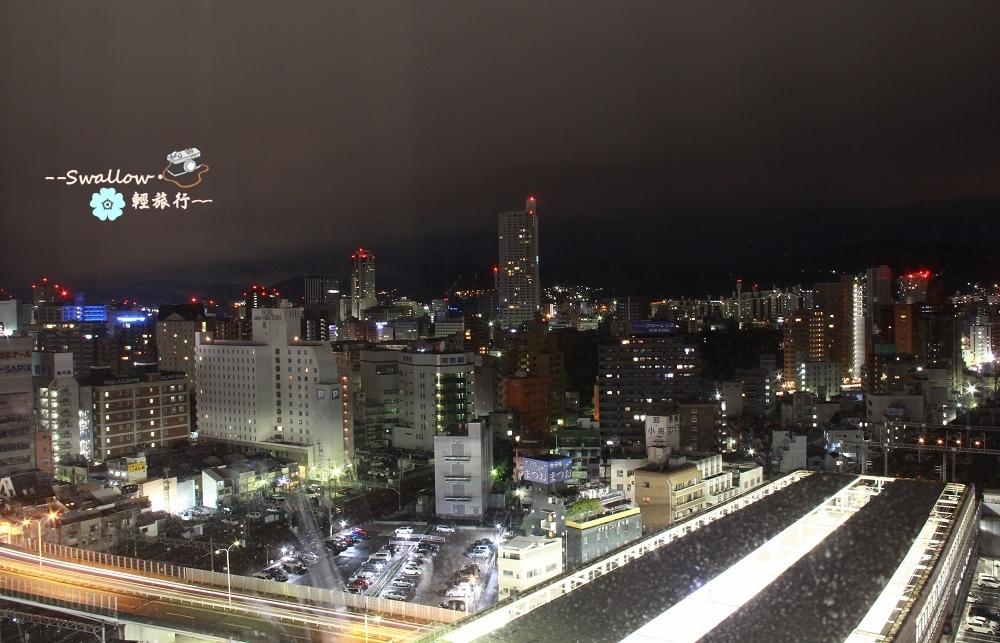 15_夜景.jpg