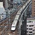 16_新幹線列車.jpg