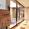 21_新幹線廣島站入口.jpg