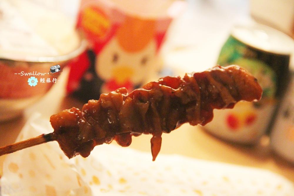 07_烤雞皮串.jpg