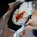 17_鮭魚卵.jpg