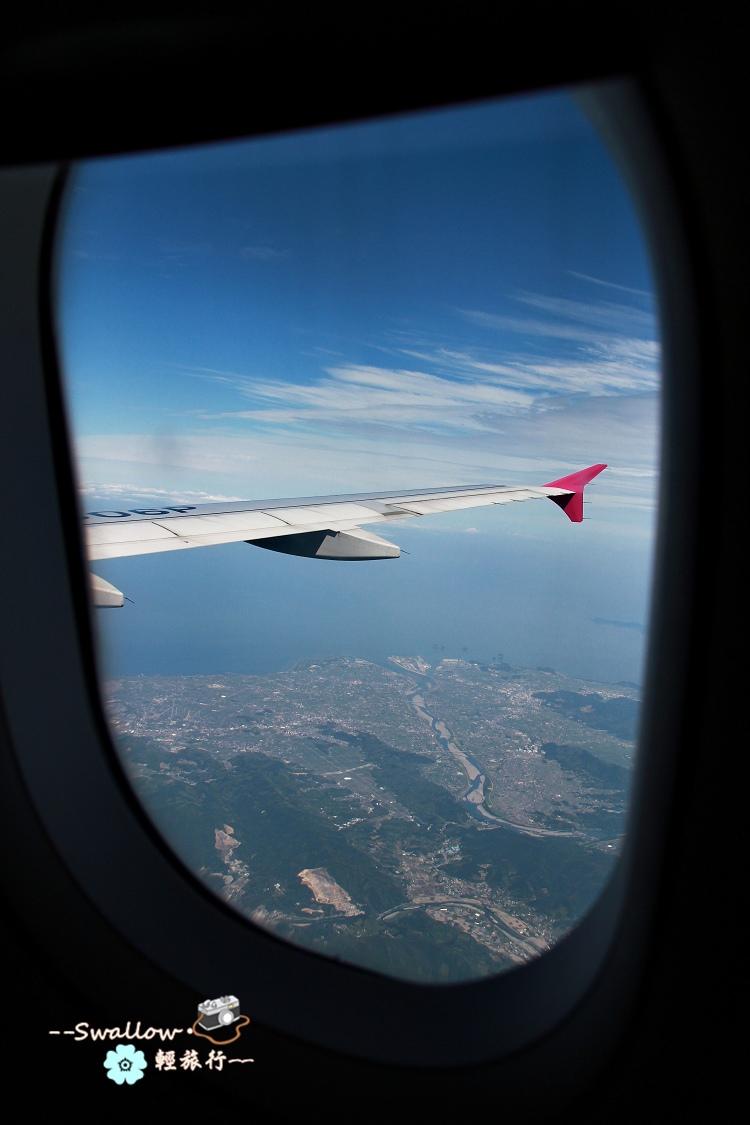 01_飛機.jpg