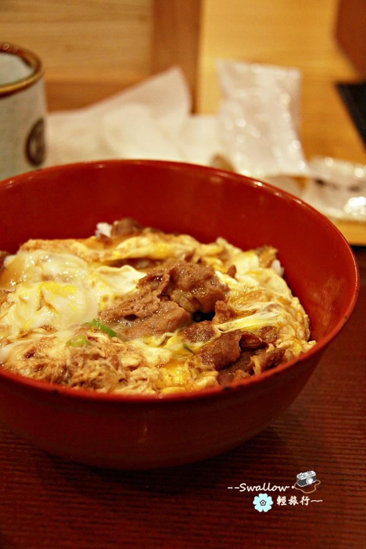 03_晚餐.jpg