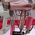 06_飛利浦吹風機.jpg
