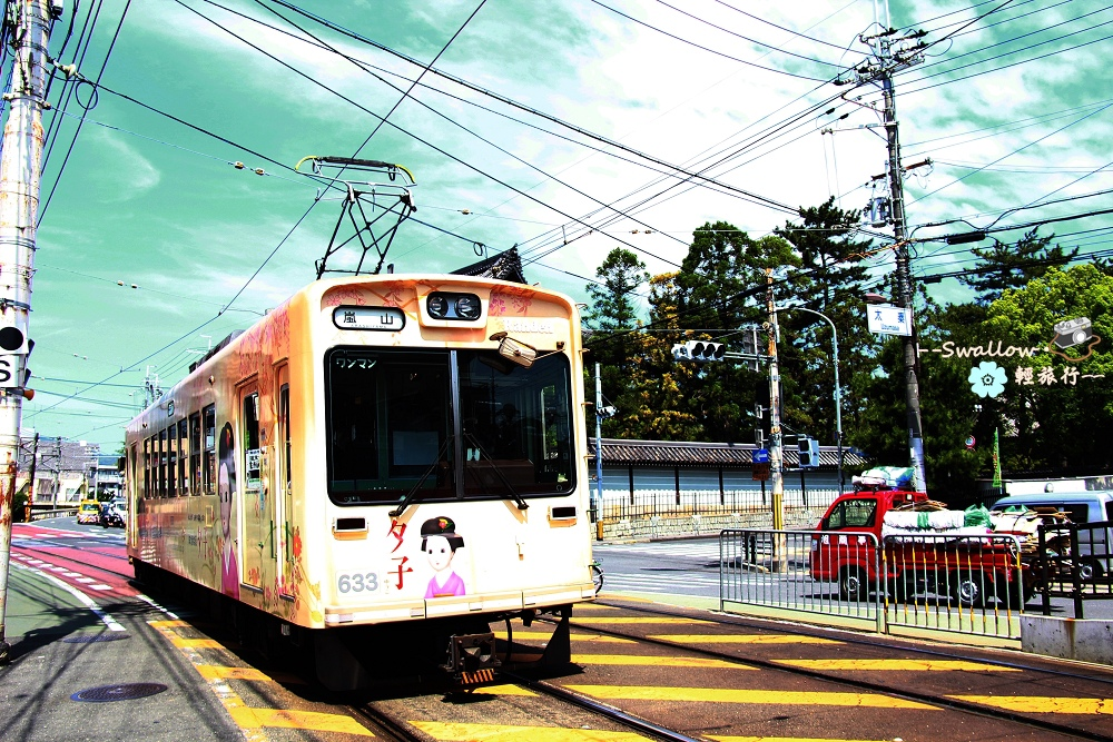 08_嵐電電車.jpg