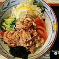 11_午餐.jpg