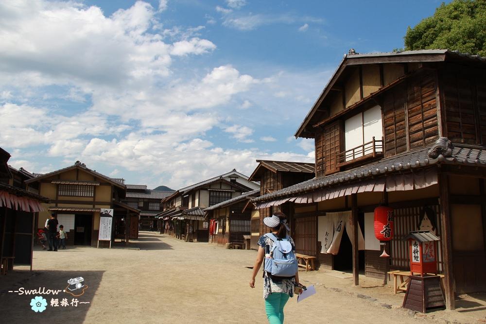 12_江戶時代風情的聚落.jpg