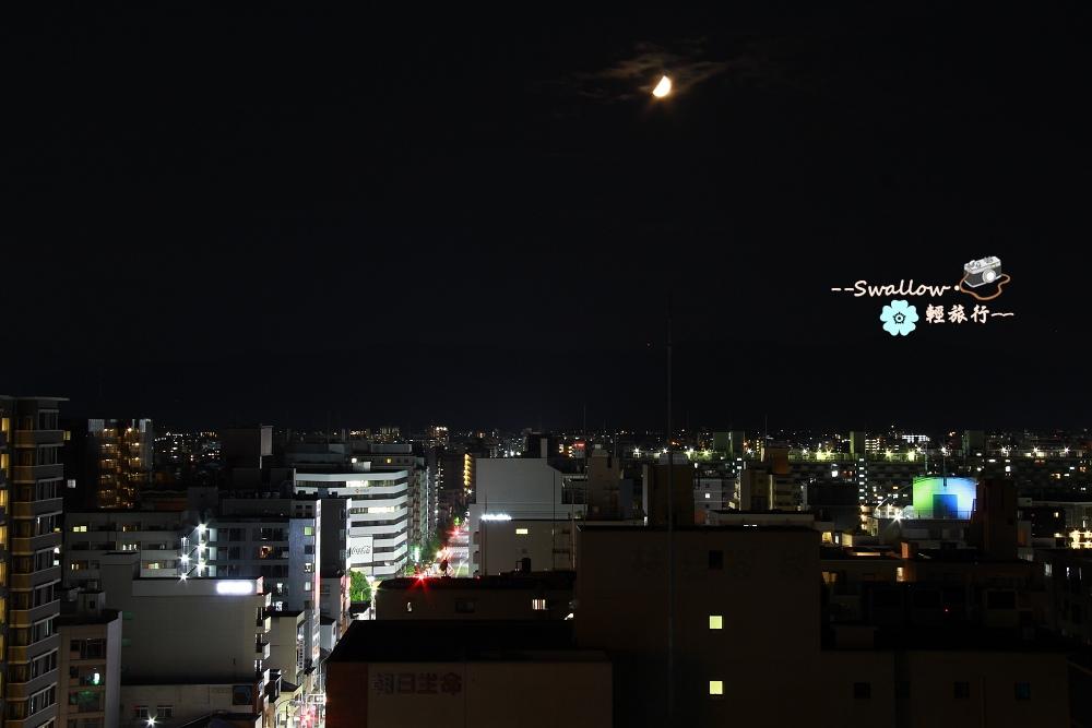 16_飯店夜景.jpg