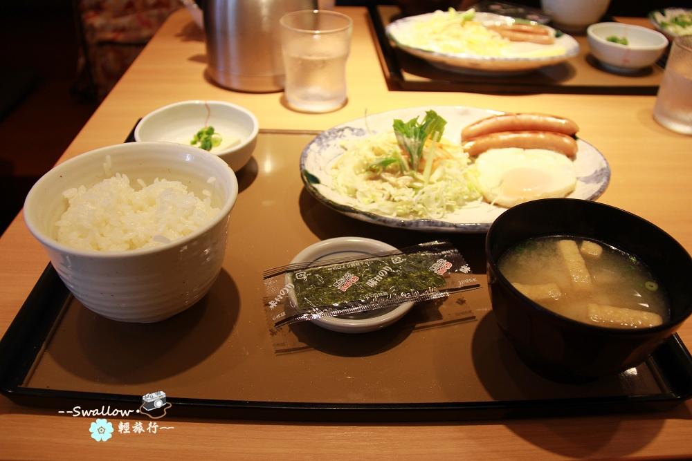 17_連鎖餐廳_早餐.jpg