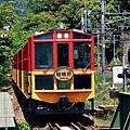 18_嵯峨野小火車.jpg