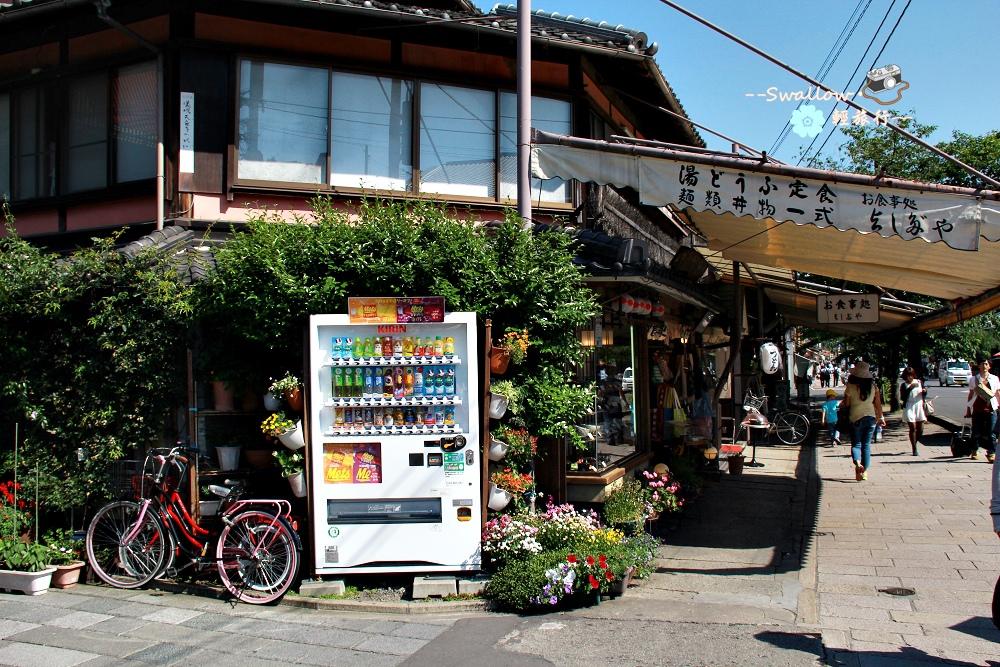 21_嵐山一隅.jpg