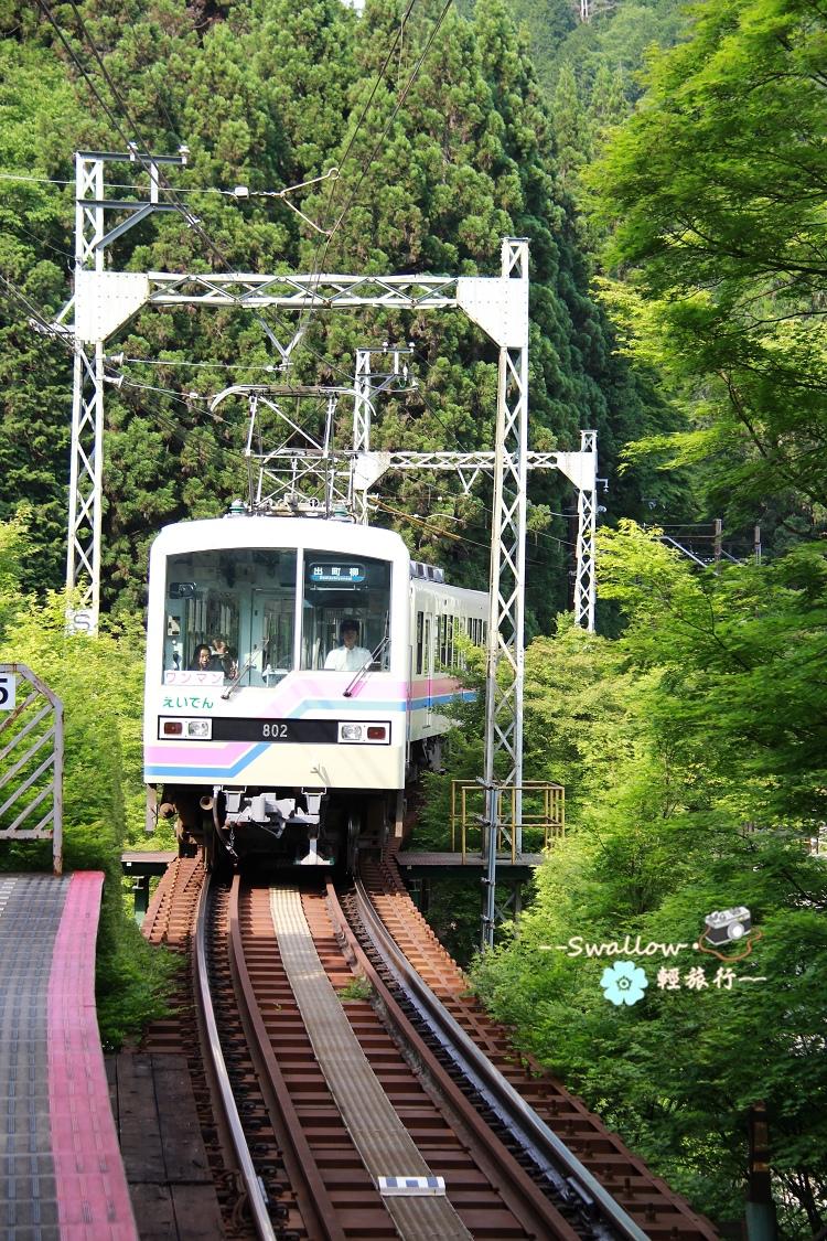 26_叡山電車.jpg