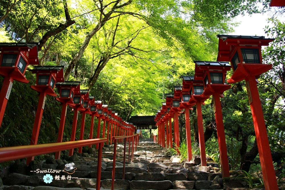 28_貴船神社階梯.jpg