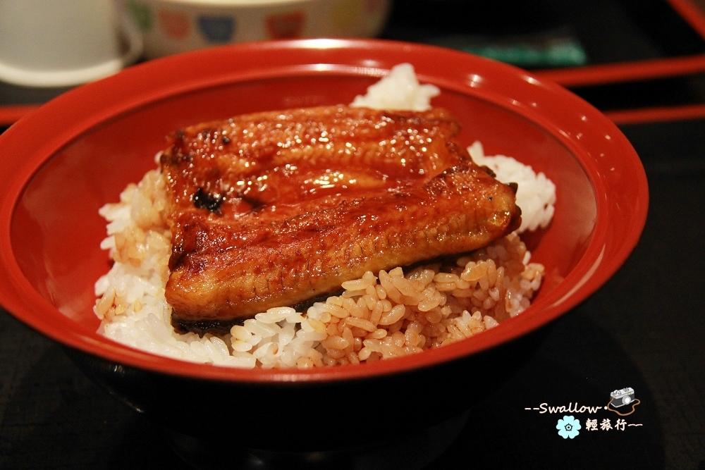 32_鰻魚飯.jpg