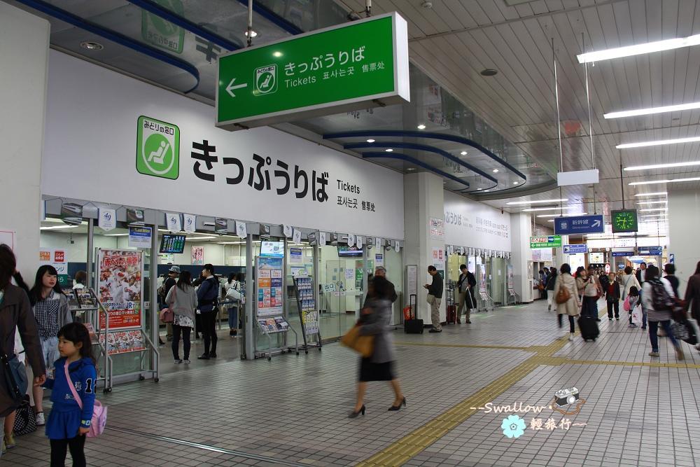 05_綠色窗口.jpg