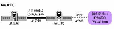 00_行程圖1.jpg