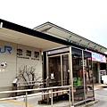 05_忠海站.jpg