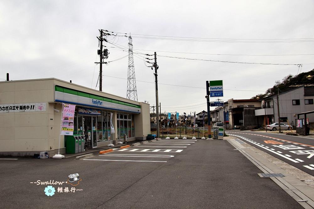 06_全家便利商店.jpg