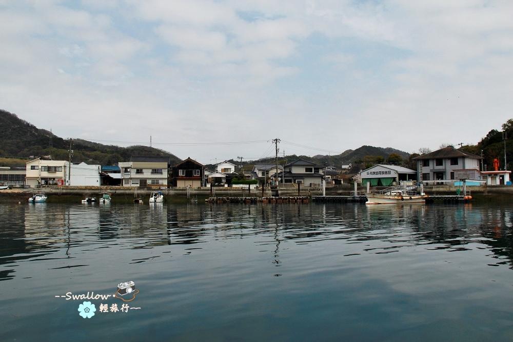 11_岸邊風光.jpg