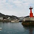 12_岸邊風光.jpg