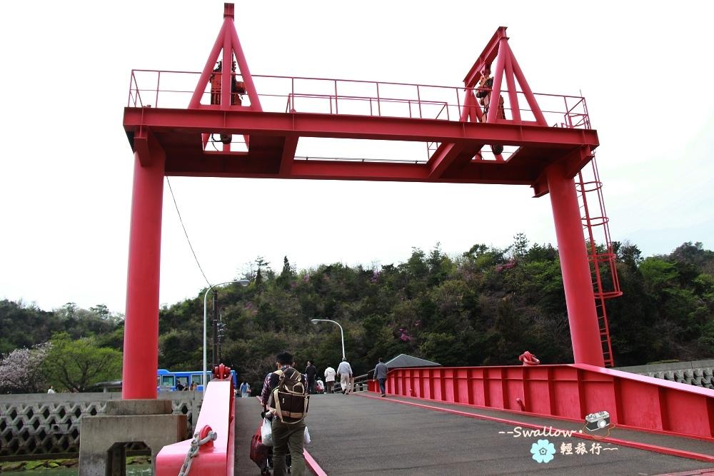 14_大久野島到著.jpg