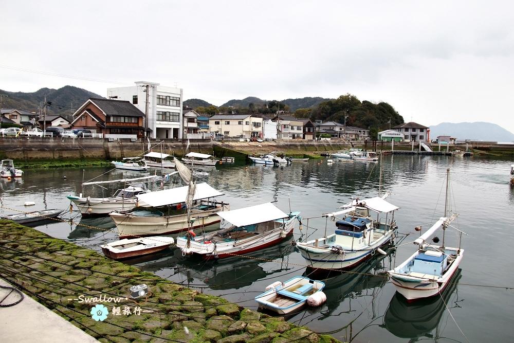 16_忠海港.jpg