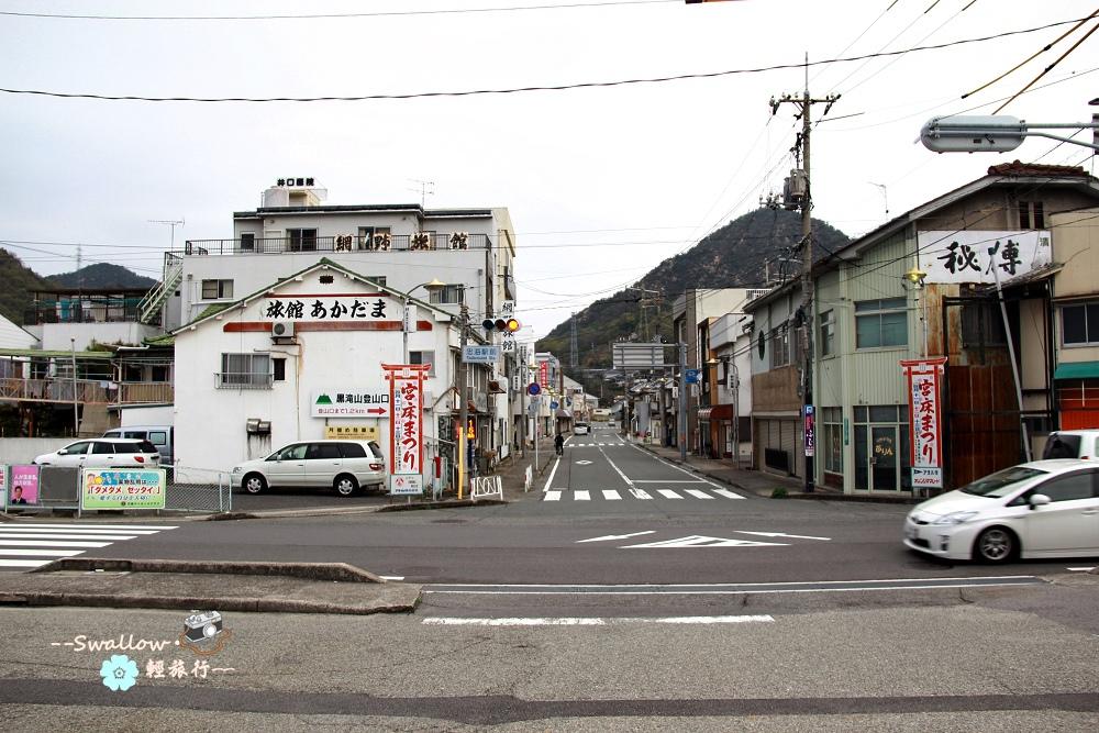 21_站前馬路.jpg
