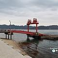26_大久野島棧橋.jpg