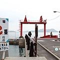 27_大久野島棧橋.jpg