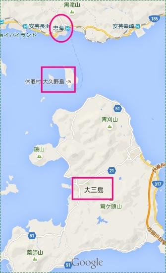 31_位置圖.jpg