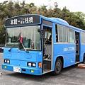 02_巴士.jpg