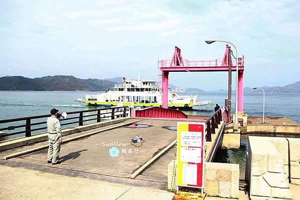 18_第二棧橋.jpg