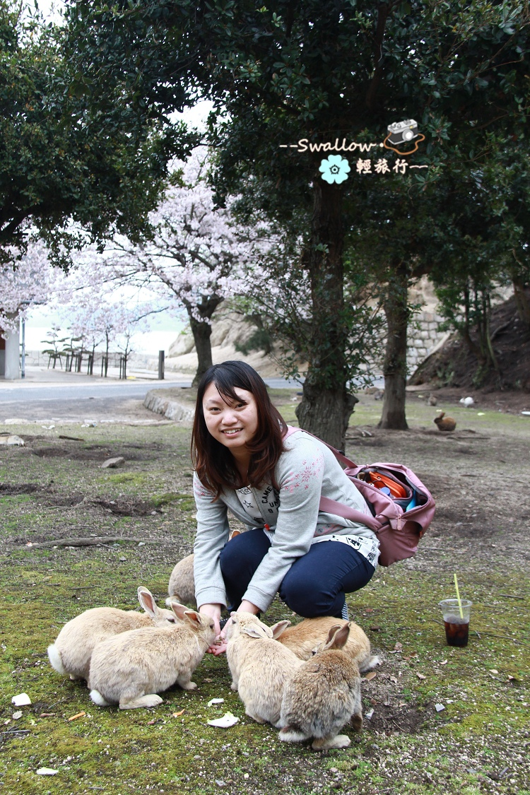 34_餵兔兔.jpg