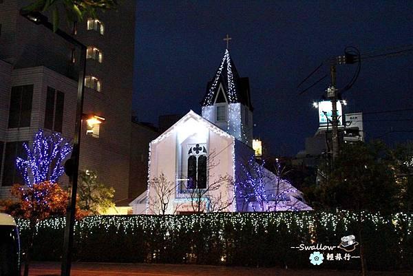 01_附近的天主教堂.jpg