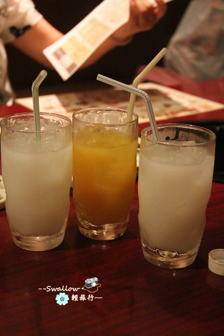 18_無限暢飲的飲料.jpg