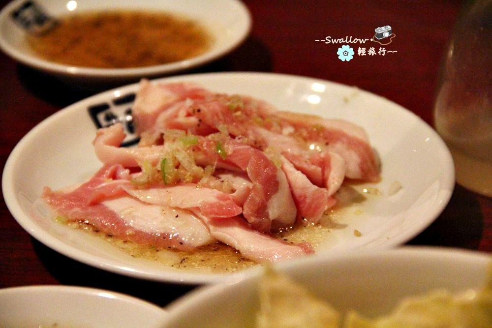 22_生肉.jpg